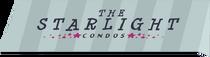 StarlightCondos
