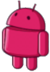 AndroidTap