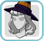 File:WitchHat.png