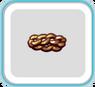 GoldChainBracelet15