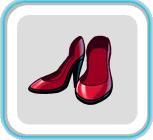 File:RedShoes.png