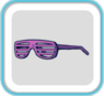 ShutterShadesGlasses2