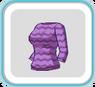 PurpleZigzag4000