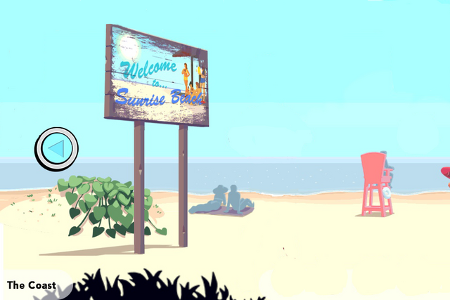 File:BeachPart1.png