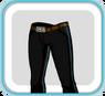 CowboyJeans80