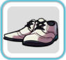 StarShoes20