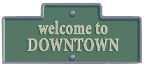 File:DowntownSign.png