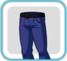 DarkBlueJeans
