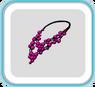 PinkDropNecklace10