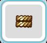 GoldWrappedBracelet10