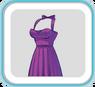 PurpleHalter20