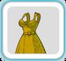 YellowBride23