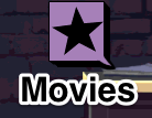 File:Movies.png