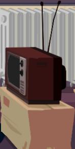 File:BasicTV.png