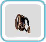 File:LeatherBangles.png
