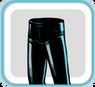 LeatherPants2