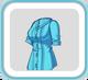 BlueBlouse4960