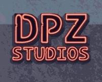 DPZSign