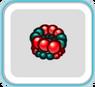 RedGreenBangle10