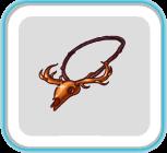 File:Devil Necklace.png