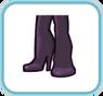 StarletShoe13
