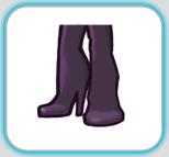 File:StarletShoe13.PNG