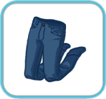 File:StarBottoms6.png