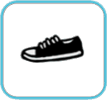 File:StarShoesIcon.png