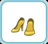 StarletShoe6