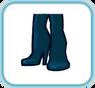StarletShoe16