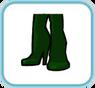 StarletShoe17