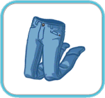 File:StarBottoms1.png