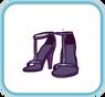 StarletShoe9