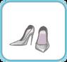 StarletShoes30