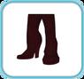 StarletShoes24