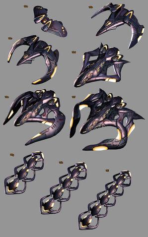 File:Purple humanoid ships.jpg