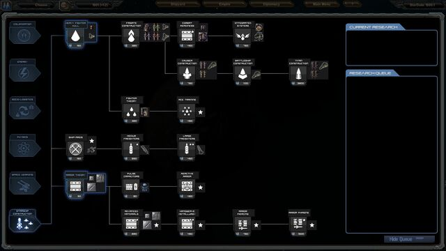 File:Starship Construction Tree.jpg