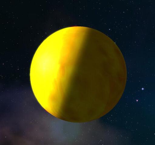 File:SD planets gasgiant 04.jpg