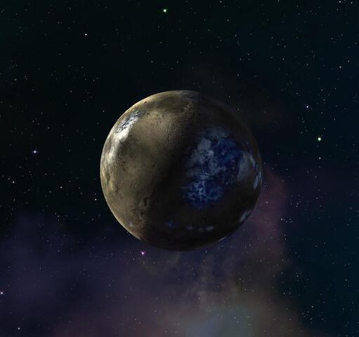 File:SD planets barren 02.jpg
