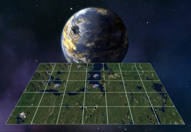 File:SD groundcombat.jpg
