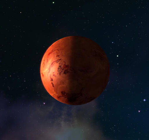 File:SD planets gasgiant 02.jpg