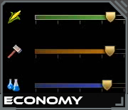 File:Economy wiki icons.png