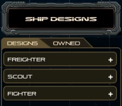 File:FleetDesign 04.png