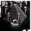 Icon terraformer 64x64