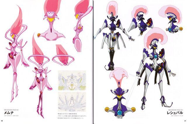 File:-animepaper.net-picture-standard-anime-star-driver-kagayaki-no-takuto-star-driver-5-204911-nat-preview-4eea78e3.jpg