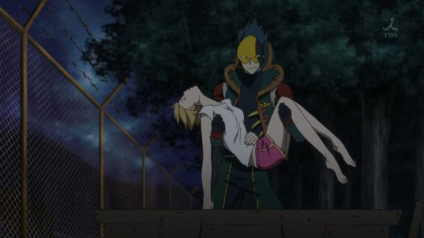 File:Star-driver-anime-00008.jpg