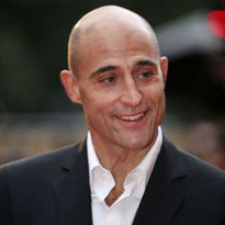 Mark-strong-refutes-no-country-casting-rumour-205-80