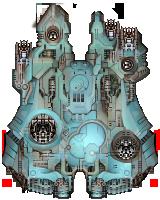 Remnant cruiser1