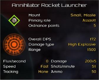 File:Annihilator Rocket Launcer.jpg