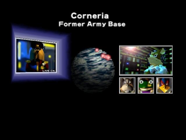 Archivo:SF64 Corneria Intro.jpg